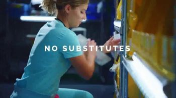 FIGS TV Spot, 'Neon Pink and Neon Blue: There Is No Off Season' - Thumbnail 7