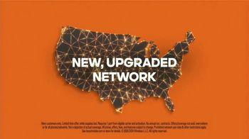 Boost Mobile $HRINK-IT! Plan TV Spot, 'KA-POW!: LG Stylo 6' - Thumbnail 8