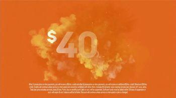 Boost Mobile $HRINK-IT! Plan TV Spot, 'KA-POW!: LG Stylo 6' - Thumbnail 3