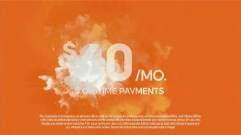 Boost Mobile $HRINK-IT! Plan TV Spot, 'KA-POW!: LG Stylo 6' - Thumbnail 4