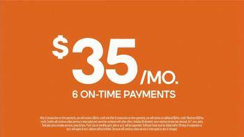 Boost Mobile $HRINK-IT! Plan TV Spot, 'KA-POW!: LG Stylo 6' - Thumbnail 5