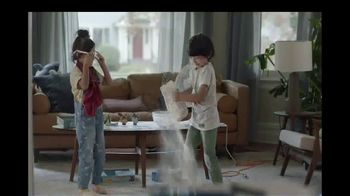 E*TRADE TV Spot, 'Working From Home' - Thumbnail 4