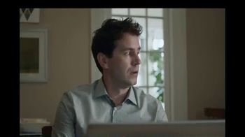 E*TRADE TV Spot, 'Working From Home' - Thumbnail 5