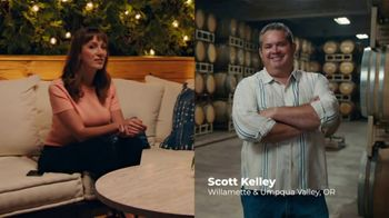 Naked Wines TV Spot, 'Direct From the Winery' - Thumbnail 5