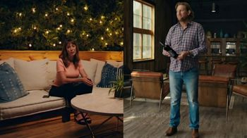 Naked Wines TV Spot, 'Direct From the Winery' - Thumbnail 6
