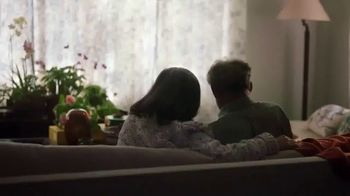 COVID-19 Prevention Network TV Spot, 'Meet for the First Time' - Thumbnail 1