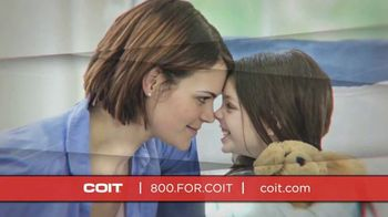 COIT TV Spot, 'Different Times: 35% Off' - Thumbnail 3