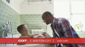 COIT TV Spot, 'Different Times: 35% Off' - Thumbnail 4