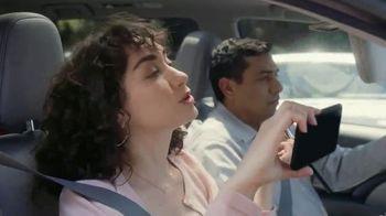 Ring TV Spot, 'El pillo pillado' [Spanish] - Thumbnail 7