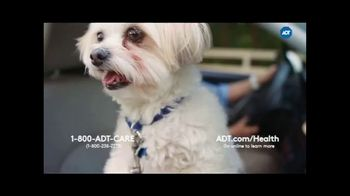 ADT Health and Senior Care TV Spot, 'Personal Emergency Response Systems: Prepaid Card' - Thumbnail 1