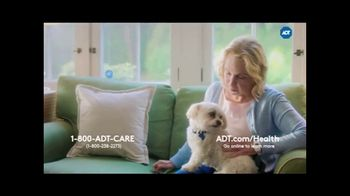 ADT Health and Senior Care TV Spot, 'Personal Emergency Response Systems: Prepaid Card' - Thumbnail 2