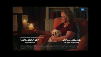 ADT Health and Senior Care TV Spot, 'Personal Emergency Response Systems: Prepaid Card' - Thumbnail 3