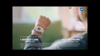 ADT Health and Senior Care TV Spot, 'Personal Emergency Response Systems: Prepaid Card' - Thumbnail 4