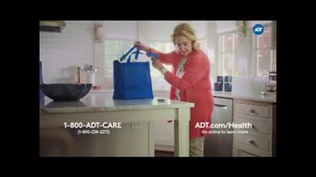 ADT Health and Senior Care TV Spot, 'Personal Emergency Response Systems: Prepaid Card' - Thumbnail 5