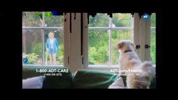 ADT Health and Senior Care TV Spot, 'Personal Emergency Response Systems: Prepaid Card' - Thumbnail 6
