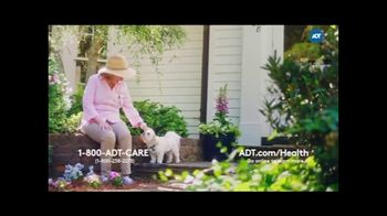 ADT Health and Senior Care TV Spot, 'Personal Emergency Response Systems: Prepaid Card' - Thumbnail 7