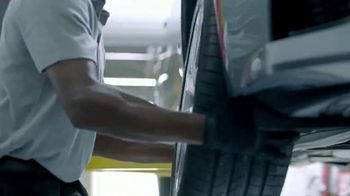 TireRack.com TV Spot, 'From Your Couch' - Thumbnail 6
