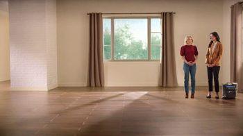 La-Z-Boy TV Spot, \'Design Services Magic\' Featuring Kristen Bell
