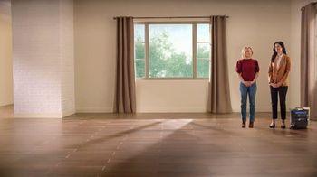 La-Z-Boy TV Spot, 'Design Services Magic' Featuring Kristen Bell - Thumbnail 4