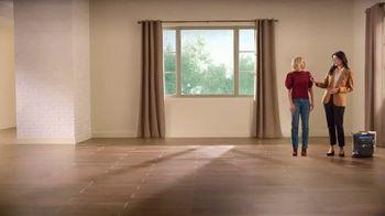 La-Z-Boy TV Spot, 'Design Services Magic' Featuring Kristen Bell - Thumbnail 5