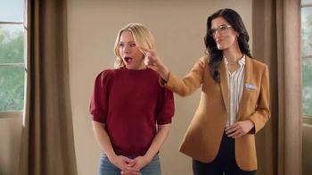 La-Z-Boy TV Spot, 'Design Services Magic' Featuring Kristen Bell - Thumbnail 7