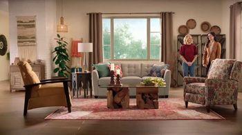 La-Z-Boy TV Spot, 'Design Services Magic' Featuring Kristen Bell - Thumbnail 8