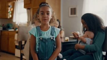 U.S. Census Bureau TV Spot, 'Everyone Counts' - Thumbnail 1