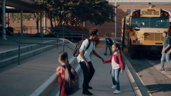 U.S. Census Bureau TV Spot, 'Everyone Counts' - Thumbnail 4