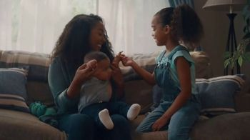 U.S. Census Bureau TV Spot, 'Everyone Counts' - Thumbnail 5