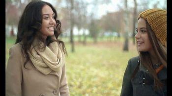 KeepTheFaith Radio Networks TV Spot, 'Fear Detox Masterclass' Featuring  Trish Blackwell - Thumbnail 4