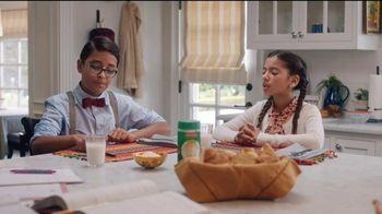 ALDI TV Spot, 'Bueno' [Spanish] - Thumbnail 1