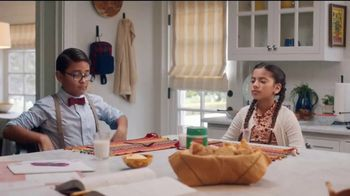 ALDI TV Spot, 'Bueno' [Spanish] - Thumbnail 4