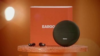 Eargo TV Spot, 'Guess the Price Game Show: Save $300' - Thumbnail 5