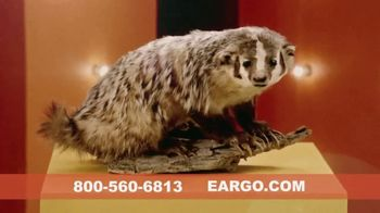 Eargo TV Spot, 'Guess the Price Game Show: Save $300' - Thumbnail 7