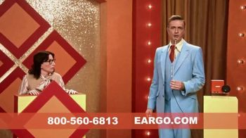 Eargo TV Spot, 'Guess the Price Game Show: Save $300' - Thumbnail 8