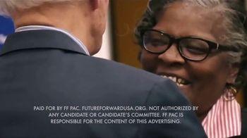 Future Forward USA Action TV Spot, 'Middle Class Values' - Thumbnail 9