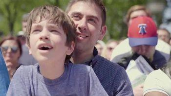Future Forward USA Action TV Spot, 'Middle Class Values' - Thumbnail 7