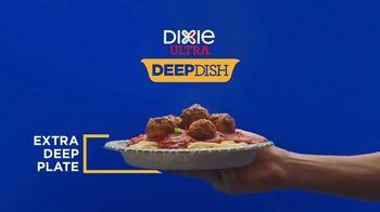 Dixie TV Spot, 'Make It Right: Sam' - Thumbnail 10