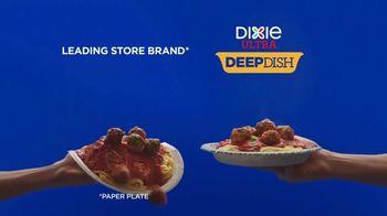 Dixie TV Spot, 'Make It Right: Sam' - Thumbnail 9