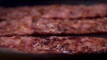 Johnsonville Sausage Strips TV Spot, 'Saying' - Thumbnail 1
