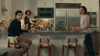 Eargo NEO HiFi TV Spot, 'Overheard Something You Wish You Hadn't: Fun Game' - Thumbnail 6