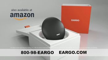 Eargo NEO HiFi TV Spot, 'Overheard Something You Wish You Hadn't: Fun Game' - Thumbnail 8