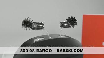 Eargo NEO HiFi TV Spot, 'Overheard Something You Wish You Hadn't: Fun Game' - Thumbnail 9