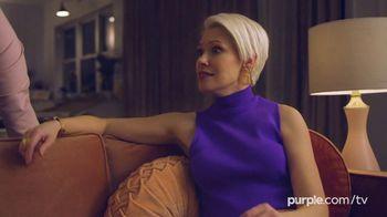 Purple Mattress Fall Sale TV Spot, 'Try It: $183 Value' - Thumbnail 2