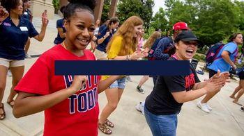 University of Mississippi TV Spot, 'Legacy' - Thumbnail 3