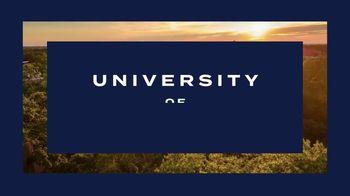University of Mississippi TV Spot, 'Legacy' - Thumbnail 4