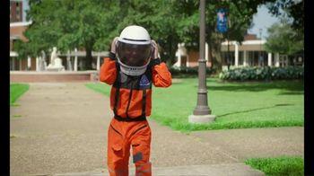 Louisiana Tech University TV Spot, 'Chase Your Dreams' - Thumbnail 2