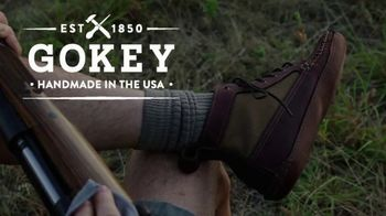Gokey USA TV Spot, 'Safari' - Thumbnail 5