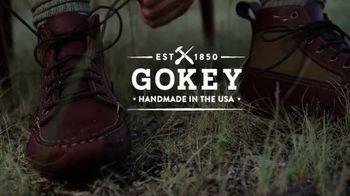 Gokey USA TV Spot, 'Safari' - Thumbnail 1