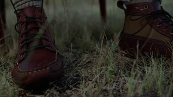 Gokey USA TV Spot, 'Safari' - Thumbnail 2